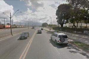 Equipes atuarão nas avenidas Santos Dumont e Thiago Ferreira
