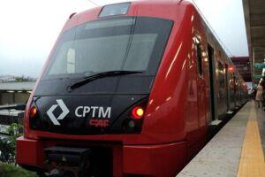 A Companhia Paulista de Trens Metropolitanos (CPTM) foi condenada a indenizar em R$ 50 mil uma passageira que sofreu abuso sexual