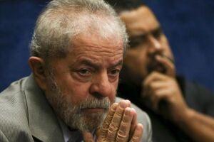 A Quinta Turma do Superior Tribunal de Justiça (STJ) julga hoje (6) o mérito de um habeas corpus preventivo para evitar a prisão do ex-presidente Luiz Inácio Lula da Silva