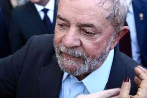 O STF retoma na quarta-feira, 4, a decisão sobre o pedido de habeas corpus (HC) do ex-presidente Luiz Inácio Lula da Silva