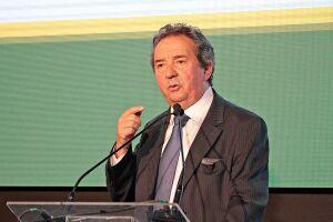 Sérgio Ciqueira Rossi criticou a 'enxurrada' de cargos de comissão criados em prefeituras e câmaras