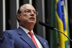 Julgamento de HC de Maluf pode impedir análise de liminar favorável a Lula