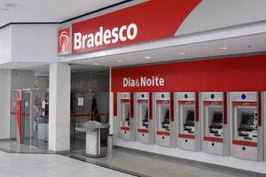 O banco teve lucro recorrente de R$ 5,102 bilhões no primeiro trimestre deste ano
