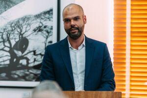 Bruno Covas (PSDB) colocará o chefe da CET à frente da pasta de transportes