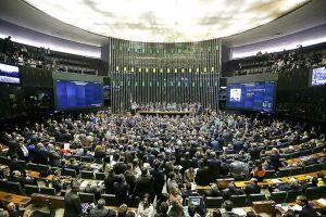 Após ser protocolada, a matéria foi enviada para análise das comissões temáticas da Câmara