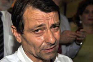 Cesare Battisti já responde a um processo na Justiça Federal por evasão de divisas