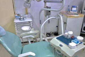 A iniciativa é da Prefeitura, através da Secretaria Municipal de Saúde
