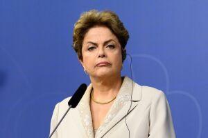 PF responsabiliza Dilma por prejuízo em Pasadena
