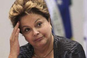 A candidatura da ex-presidente ao Senado foi costurada com o ex-presidente Luiz Inácio Lula da Silva em meio à turbulência provocada pela expedição do mandado de prisão do petista
