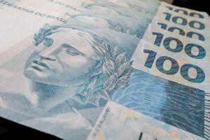 De acordo com o PAF, a dívida pública poderá fechar este ano entre R$ 3,78 trilhões e R$ 3,98 trilhões