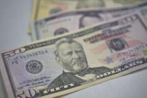Em março, os gastos de brasileiros em viagens ao exterior chegaram a US$ 1,524 bilhão