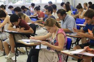 O Inep espera que cerca de 4 milhões de pessoas peçam a isenção da taxa neste ano