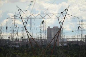 O consumo e a geração de energia elétrica no Brasil cresceram 2% em março