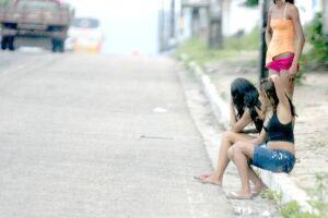 Exploração Sexual Infanto-Juvenil é objeto de TAC e de Fórum em Santos. Mas continua aguardando autoridades tentarem erradicar o problema
