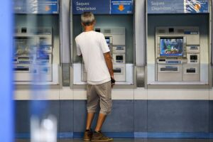 O banco público é o operador do FGTS