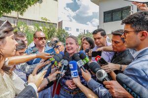 Lula permanecerá com a militância na sede do Sindicato dos Metalúrgicos do ABC