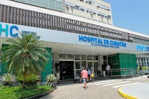 Os mutuários terão acesso a todos os serviços do hospital