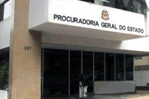 A Procuradoria Geral do Estado de São Paulo (PGE) publicou edital de abertura de inscrições para o 22º Concurso de Ingresso na Carreira de Procurador do Estado