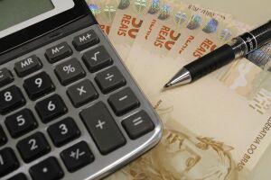 De fevereiro para março, houve leve alta de 2,36% nas dívidas em atraso em nome de pessoas jurídicas