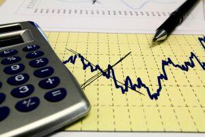 Estimativa de inflação subiu após 10 semanas