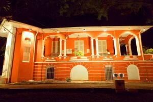 O Instituto receberá às 19h um espetáculo em homenagem ao centenário de Jacob do Bandolim