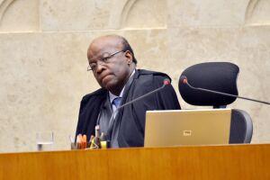 Reunião com Joaquim Barbosa deve acertar os próximos passos do projeto presidencial do PSB