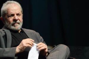 O próprio Lula tem outra prisão em seu histórico, mas em 1980