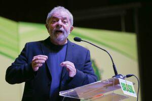 A PF pediu a transferência de Lula e disse que já gastou R$ 150 mil com a sua prisão