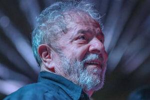 Lula foi condenado há mais de 12 anos de prisão
