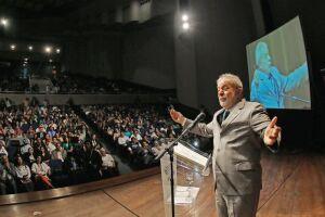 Em ambas as apelações, a defesa quer, entre outros pedidos, que seja afastada qualquer situação de inelegibilidade de Lula