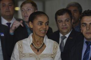 Marina Silva defende as mesmas propostas desde 2010, quando disputou pela primeira vez o Planalto