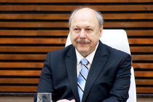 Segundo os conselheiros, Peres causou danos à imagem do clube, o que seria o principal motivo para o pedido