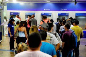 A ordem judicial se estende aos Estados de São Paulo e Mato Grosso do Sul