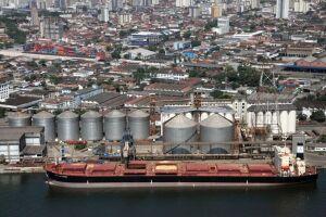 O STF confirmou a obrigação de pagamento de IPTU por terminais portuários