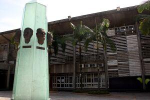 A Prefeitura de Cubatão tem que cumprir a Lei de Diretrizes e Bases