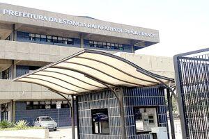 A Prefeitura de Praia Grande está com inscrições abertas para o processo seletivo com 40 oportunidades