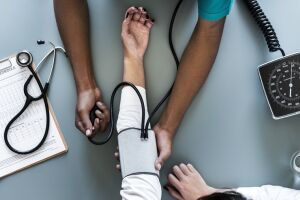 Dia 26 de abril é o Dia Nacional de Prevenção e Combate a Hipertensão