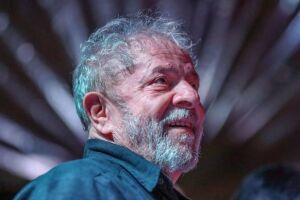 No entendimento do jurista, a execução da pena de Lula antes do trânsito em julgado é inconstitucional