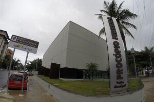 O evento acontece no Teatro Procópio Ferreira (Av. Dom Pedro I, 350 – Jardim Tejereba), às 20 horas
