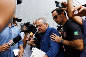 s acusados passam agora à condição de réus e responderão a uma ação penal
