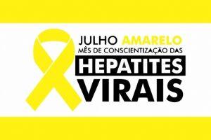 Ação ocorre nos dias 25 e 26 em parceria com a Secretaria de Saúde e Grupo Esperança