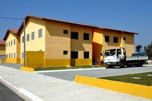 Prazo para atualização de cadastro habitacional é prorrogado em Praia Grande
