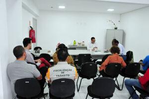 Temas foram debatidos em reunião do Conselho de Turismo da cidade
