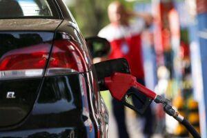 O preço do diesel, por sua vez, segue inalterado desde o dia 1º de junho