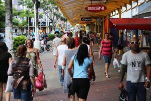 O mês de julho chega com novidades para os consumidores do comércio vicentino