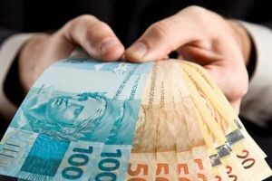 O levantamento mensal realizado pela Lendico constatou um aumento de 24% no número de pedidos de empréstimo em relação a maio.