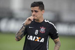 O tempo de trabalho e os resultados obtidos pelo Corinthians foram ressaltados pelo lateral direito Fagner na manhã desta segunda-feira