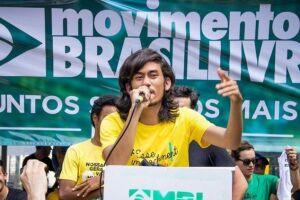 Recentemente o Facebook tirou do ar dezenas de páginas no Brasil vinculadas ao MBL.