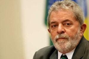 Lula critica STF e diz que não há razões para acreditar que terá Justiça