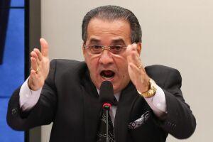 Silas Malafaia disse que Marcelo Crivella errou, mas que não merece um impeachment